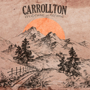Everything Or Nothing/Carrollton