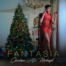 Christmas After Midnight/Fantasia