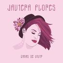 Ganas De Vivir/Javiera Flores