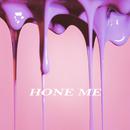 Hone Me (feat. YunB)/Rubber Soul