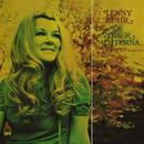 De Zomer Achterna (Remastered)/Lenny Kuhr