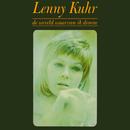 De Wereld Waarvan Ik Droom/Lenny Kuhr