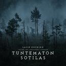 Tuntematon Sotilas (Musiikki Aku Louhimiehen Elokuvaan)/Lasse Enersen