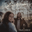 Train Wreck/Adam Eckersley & Brooke McClymont