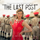 The Last Post (Music From The Original TV Series)/Solomon Grey