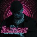 Hallelujah (feat. Morgan Heritage)/Diamond Platnumz