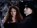 The Music Of The Night/Andrew Lloyd Webber, Michael Crawford