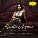 Massenet: Werther: Va ! Laisse couler mes larmes/Gaëlle Arquez, Orchestre National Bordeaux Aquitaine, Paul Daniel