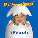iPeach/Peach Weber
