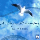 A Sky For Dreaming/Guitar Trek
