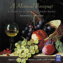 A Musical Banquet/Marshall McGuire