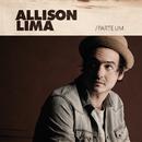Allison Lima (Pt. 1)/Allison Lima