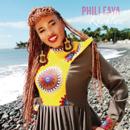 Khohlwa/Phili Faya