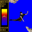 Wolves Still Cry (Kingdom Remix)/Lawrence Rothman