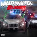 Glocks & XD's/WillThaRapper