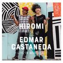 ライヴ・イン・モントリオール/Hiromi, Edmar Castaneda