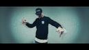 Leki (feat. Paluch)/P.A.F.F.