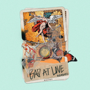 Bad At Love Remixes/Halsey