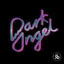 Dark Angel/Robin Bengtsson