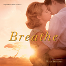 Breathe (Original Motion Picture Soundtrack)/Nitin Sawhney