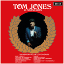 13 Smash Hits/Tom Jones