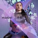 Ivy To Roses (Mixtape)/Mabel