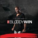 The Bloody Win (Live)/Tye Tribbett