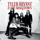 Aftershock/Tyler Bryant & The Shakedown