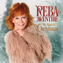 My Kind Of Christmas/Reba McEntire
