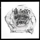 Mi Gente featuring Beyoncé (feat. Beyoncé)/J. Balvin, Willy William