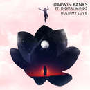 Hold My Love (feat. Digital Minds)/Darwin Banks