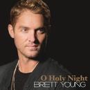 O Holy Night/Brett Young