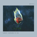 Nobody Compares To You (feat. Katie Pearlman)/Gryffin
