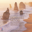 Morning Mood: Solo Piano Music Of Edvard Grieg/Gerard Willems