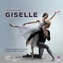 Giselle/Tasmanian Symphony Orchestra, Nicolette Fraillon