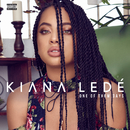 One Of Them Days/Kiana Ledé