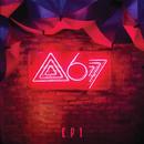 Atitude 67 - EP (Ao Vivo / Vol. 1)/Atitude 67