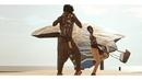 Eine Welt eine Heimat (DJ A-Boom Remix) (feat. Youssou N'Dour, Mohamed Mounir)/Adel Tawil