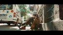 Imperfection (feat. Aloe Blacc)/Gentleman