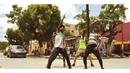 Eine Welt eine Heimat (Freak De L'Afrique Remix) (feat. Youssou N'Dour, Mohamed Mounir)/Adel Tawil