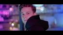 Like A Riddle (feat. Hearts & Colors, Adam Trigger)/Felix Jaehn