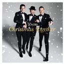 Christmas Together/The Tenors