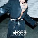 I Still Shine feat. シェネル / Stronger/AK-69