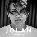 Patient - EP/Jolan