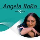 Angela RoRo Sem Limite/Angela RoRo