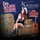 Navidad Junto A Ti (feat. Los Rojos)/Laura Denisse
