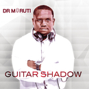 Guitar Shadow/Dr Moruti