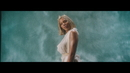 Body (feat. Avelino)/Kamille