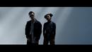 I Still Shine feat. シェネル/AK-69