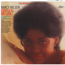 Gentle Is My Love/Nancy Wilson